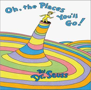 oh-the-places